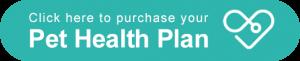 Purchase Pet Health Plan